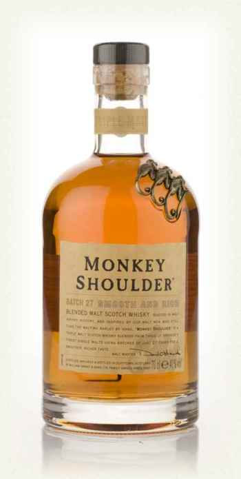 monkey-shoulder-blended-scotch-whisky